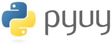 Python Day Uruguay 2011