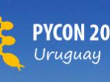 Pycon Uruguay 2012