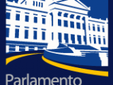 El proyecto de Ley de Formatos Estandar, Abiertos y Software Libre tiene media sanción.