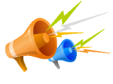 Comunicado de prensa de las comunidades de software libre
