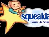 Squeakfest – 7, 8 y 9 de junio en Atlántida