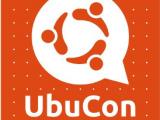 UbuCon Latinoamérica 2013 – 7 y 8 de Junio 2013